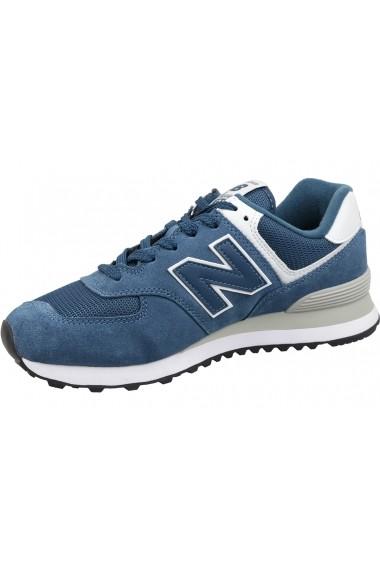 Pantofi sport pentru barbati New Balance ML574ESM