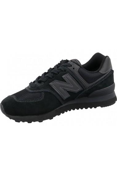 Pantofi sport pentru barbati New Balance ML574ETE
