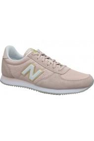 Pantofi sport pentru femei New Balance WL220TPA