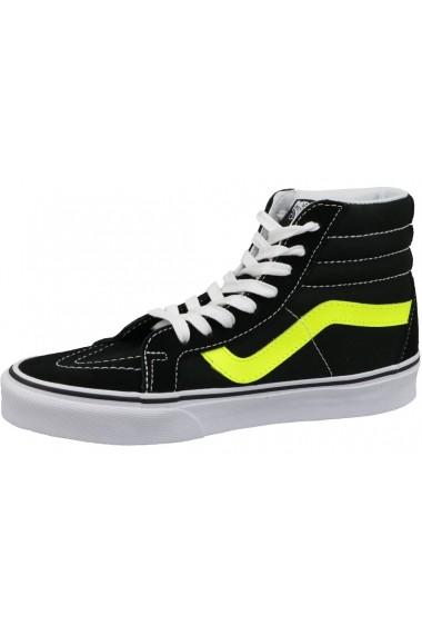 Pantofi sport pentru barbati Vans SK8-Hi VA2XSBMVJ