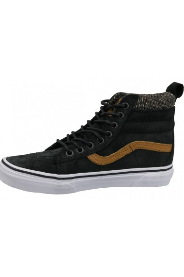 Pantofi sport pentru barbati Vans SK8-Hi Mte V00XH4JTF