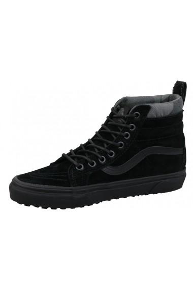 Pantofi sport pentru femei Vans SK8-Hi Mte V00XH4JUB