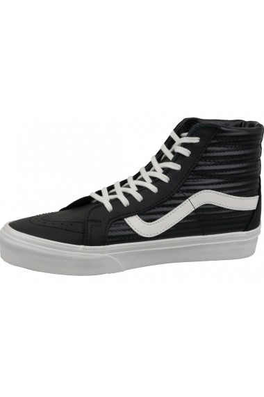 Pantofi sport pentru femei Vans SK8-Hi VA2XSBOGG