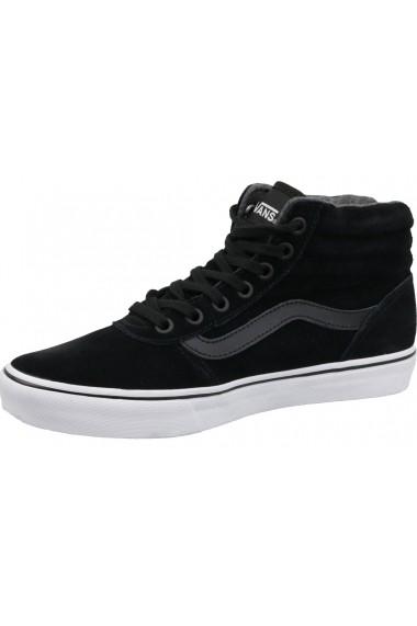 Pantofi sport pentru femei Vans WM Maddie Hi VA3IL4DW5