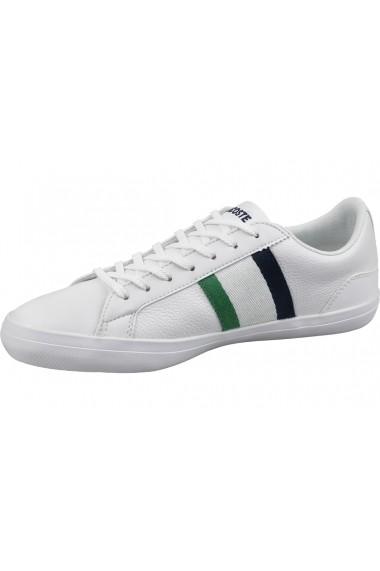 Pantofi sport pentru barbati Lacoste Lerond 119 737CMA0045042