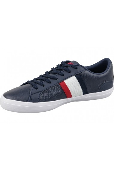 Pantofi sport pentru barbati Lacoste Lerond 119 737CMA00457A2