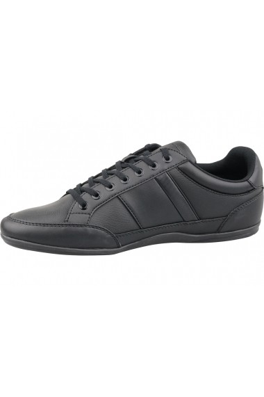 Pantofi sport pentru barbati Lacoste Chaymon BL 737CMA009402H