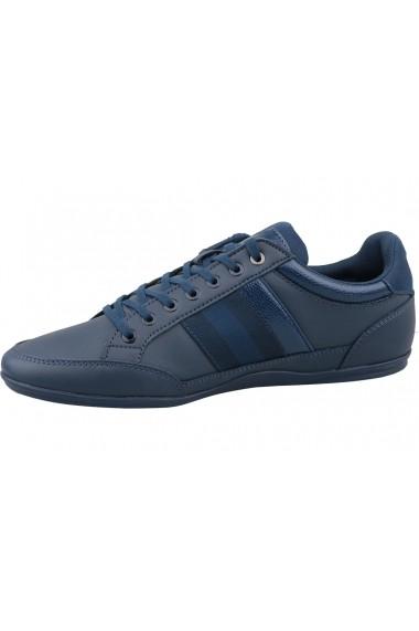 Pantofi sport pentru barbati Lacoste Chaymon 119 2 737CMA000795K