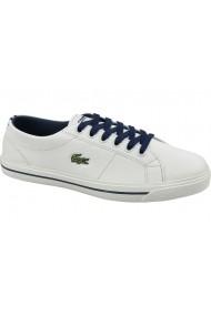 Pantofi sport pentru barbati Lacoste Riberac 119 Jr 737CUJ0020WN1
