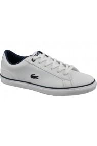 Pantofi sport pentru barbati Lacoste Lerond BL 2 Jr 737CUJ0027042
