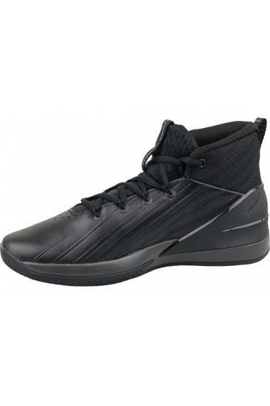 Pantofi sport pentru barbati Under Armour Lockdown 3 3020622-001