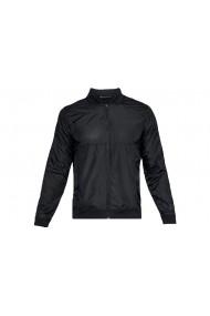 Jacheta pentru barbati Under Armour Sportstle Wind Bomber 1310588-001