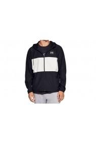 Jacheta pentru barbati Under Armour Sportstyle W Jacket 1329297-001