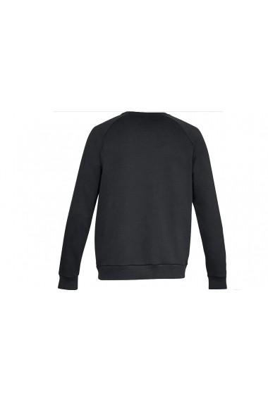 Bluza pentru barbati Under Armour Rival Fleece Crew 1320738-001