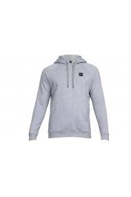 Bluza pentru barbati Under Armour Rival Fleece Po Hoodie 1320736-036