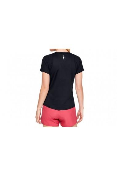 Tricou pentru femei Under Armour Speed Stride Sport Mesh Short Sleeve 1326464-001