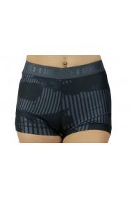 Pantaloni scurti pentru femei Under Armour HG Armour Printed Short 1302777-008
