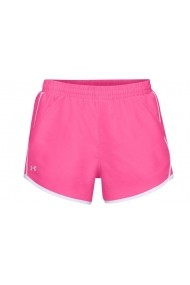 Pantaloni scurti pentru femei Under Armour Fly By Short 3`` 1297125-641