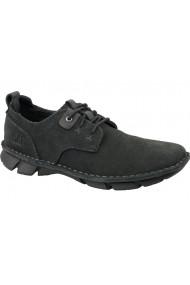 Pantofi sport pentru barbati Caterpillar Emanate P722396