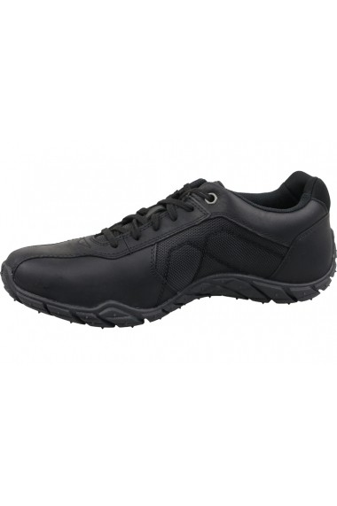 Pantofi sport pentru barbati Caterpillar Portend P722514