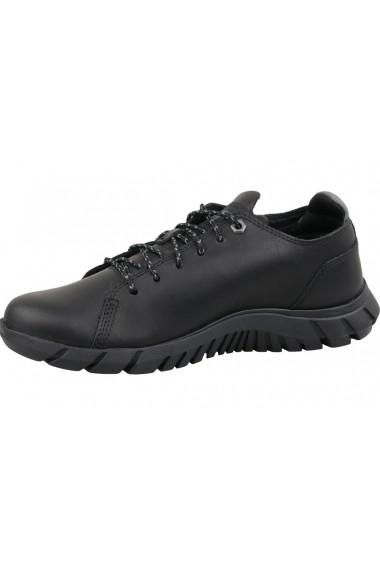 Pantofi sport pentru barbati Caterpillar Rexes P723126