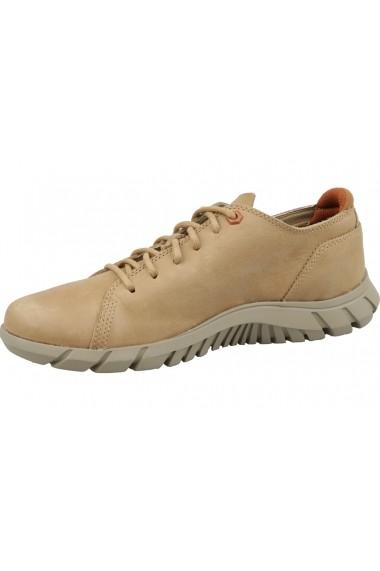 Pantofi sport pentru barbati Caterpillar Rexes P723127