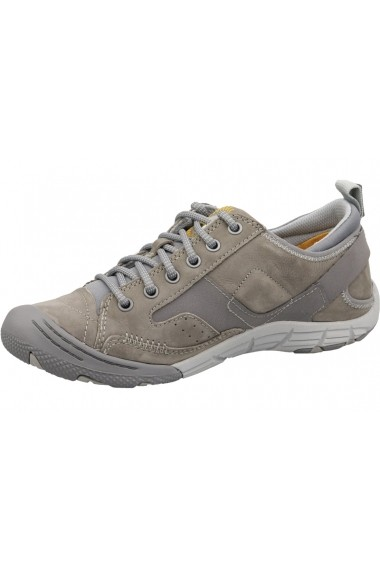 Pantofi sport pentru barbati Caterpillar Radius P719647