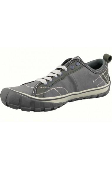 Pantofi sport pentru barbati Caterpillar Neder Canvas P713031
