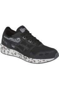 Pantofi sport pentru barbati Asics lifestyle Asics HyperGel-Lyte 1191A093-001