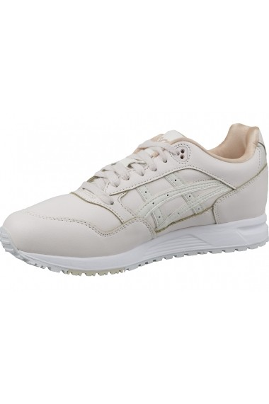 Pantofi sport pentru femei Asics lifestyle Asics Gelsaga 1192A075-706
