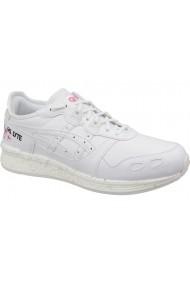 Pantofi sport pentru femei Asics lifestyle Asics HyperGel-Lyte 1192A083-100