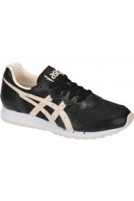 Pantofi sport pentru femei Asics lifestyle Asics Gel-Movimentum 1192A076-002