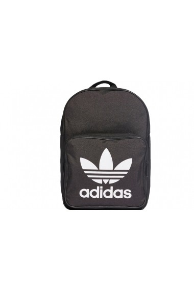 Rucsac pentru barbati Adidas Clas Trefoil Backpack DW5185