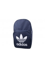 Rucsac pentru barbati Adidas Clas Trefoil Backpack DW5189