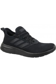 Pantofi sport pentru barbati Adidas Lite Racer Rbn F36642