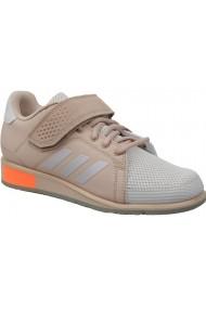 Pantofi sport pentru femei Adidas Power Perfect 3 DA9882