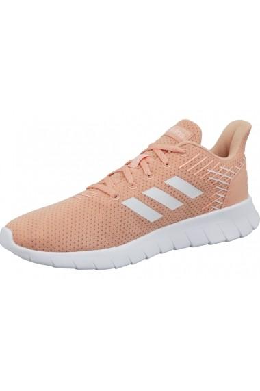 Pantofi sport pentru femei Adidas Asweerun F36733