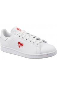 Pantofi sport pentru femei Adidas Stan Smith W G27893