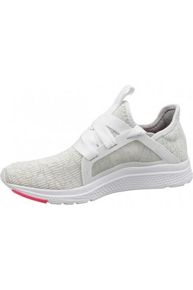 Pantofi sport pentru femei Adidas Edge Lux W AQ3471