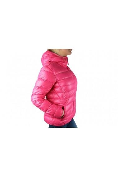 Jacheta pentru femei Adidas W Light Down Jacket AB2461