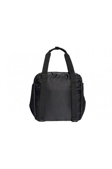Geanta pentru femei Adidas Training ID Tote Bag DT4062