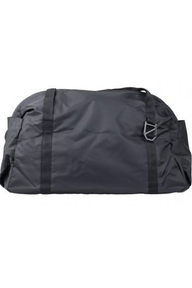 Geanta pentru femei Adidas W Tr ID Duf Bag DT4068