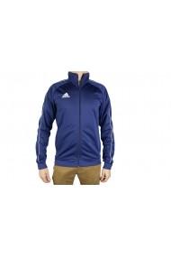 Bluza pentru barbati Adidas Core 18 PES JKT CV3563