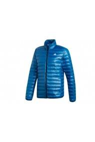 Jacheta pentru barbati Adidas Varilite Down Jacket DX0783