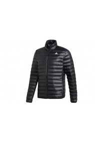 Jacheta pentru barbati Adidas Varilite Down Jacket BS1588