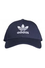 Sapca pentru femei Adidas Trefoil Baseball Cap DV0174