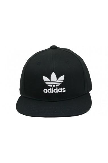 Sapca pentru femei Adidas Snapback Trefoil Cap DV0176