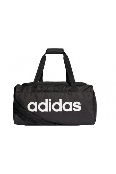 pentru barbati Adidas Linear Core Duffel Small DT4826