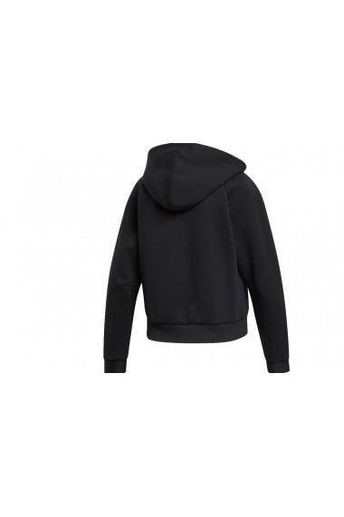 Bluza pentru femei Adidas Must Haves Hoodie DU6570