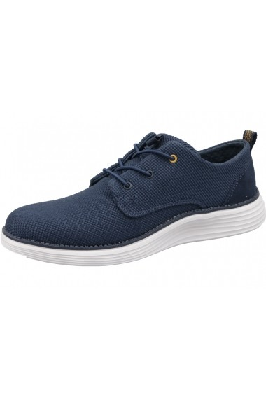 Pantofi sport pentru barbati Skechers Status 2.0 Menic 65900-NVY